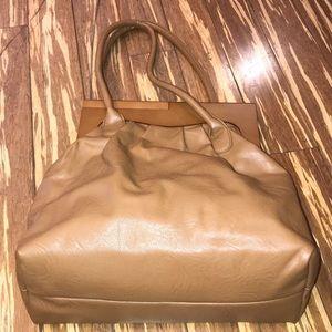 Liz Soto handbag